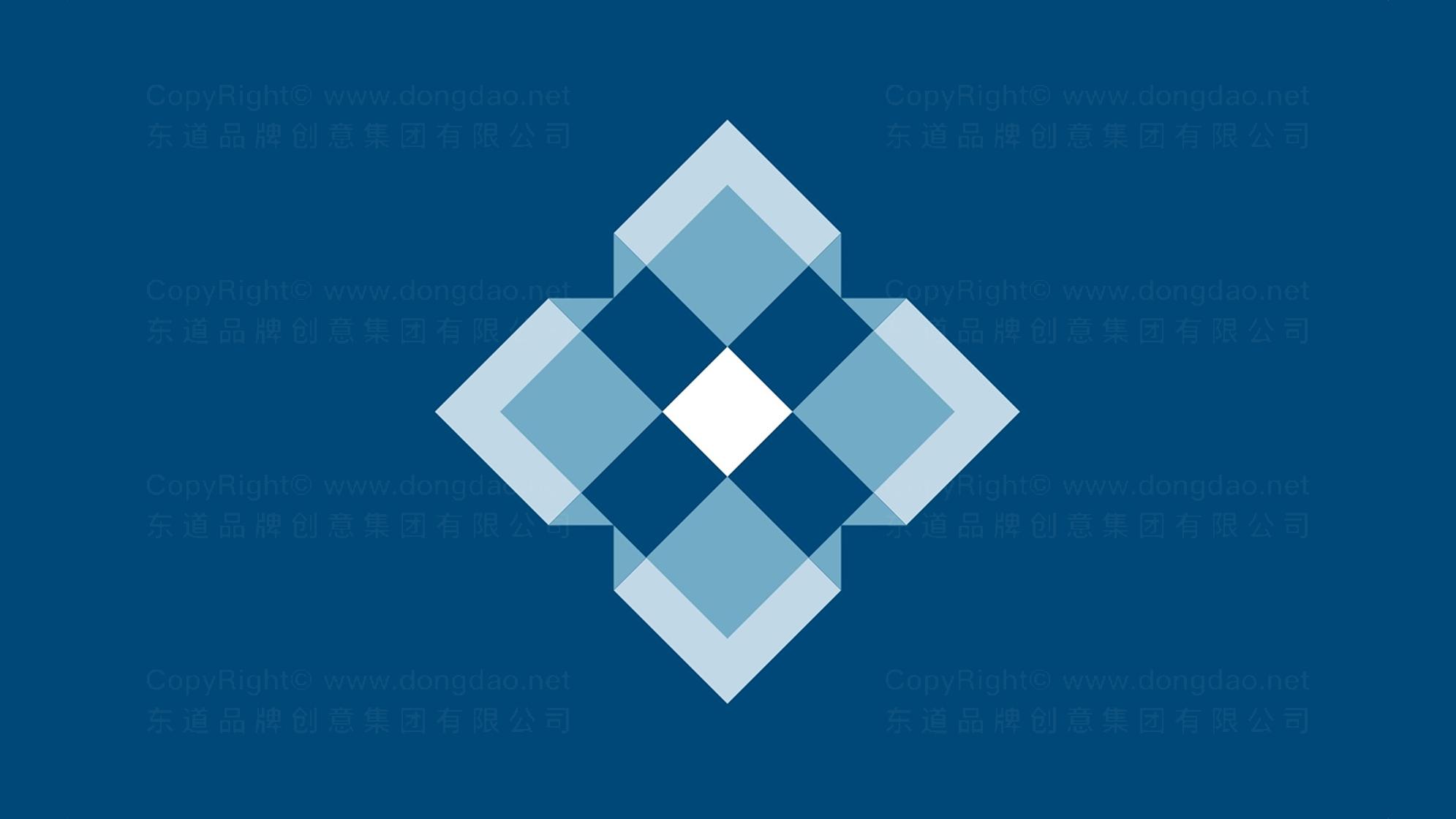 政府组织品牌设计武汉城市规划研究院LOGO&VI设计