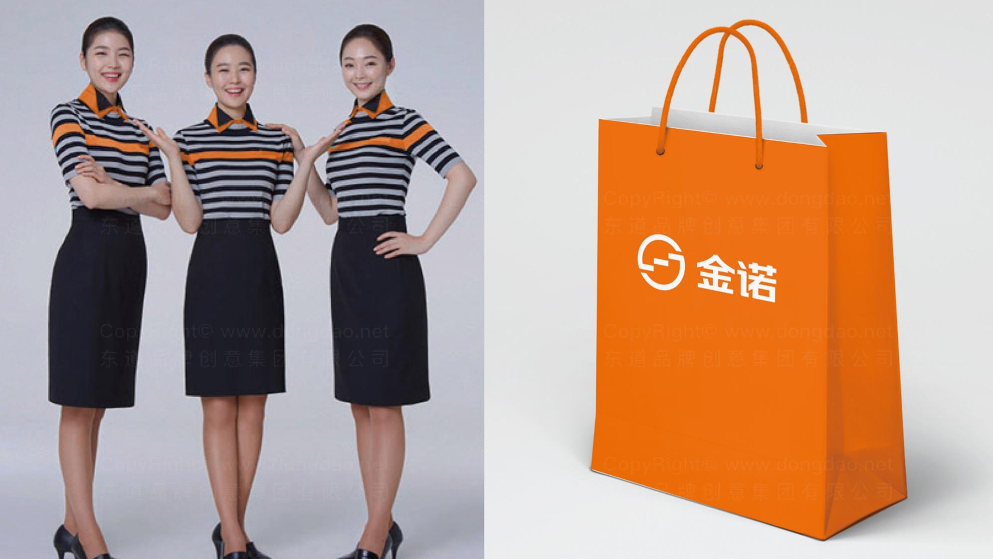 品牌设计金诺标志设计应用场景_9