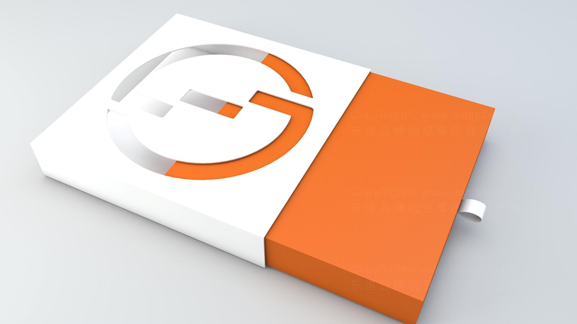 品牌设计金诺标志设计应用场景_4