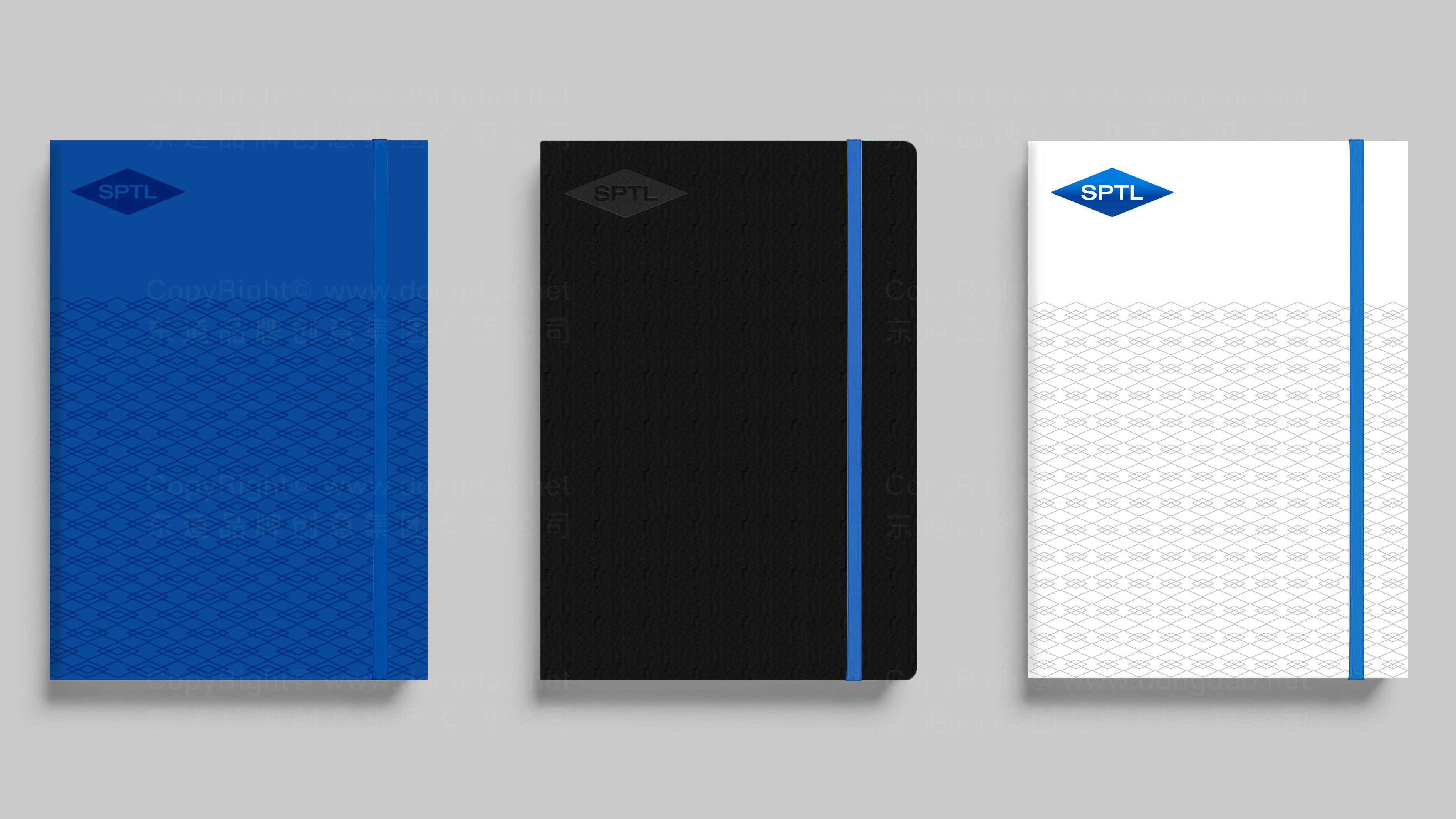 品牌设计上海专利商标事务所有限公司标志设计应用场景_4