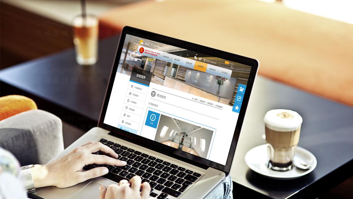 公司官方网站ui设计应用场景_2
