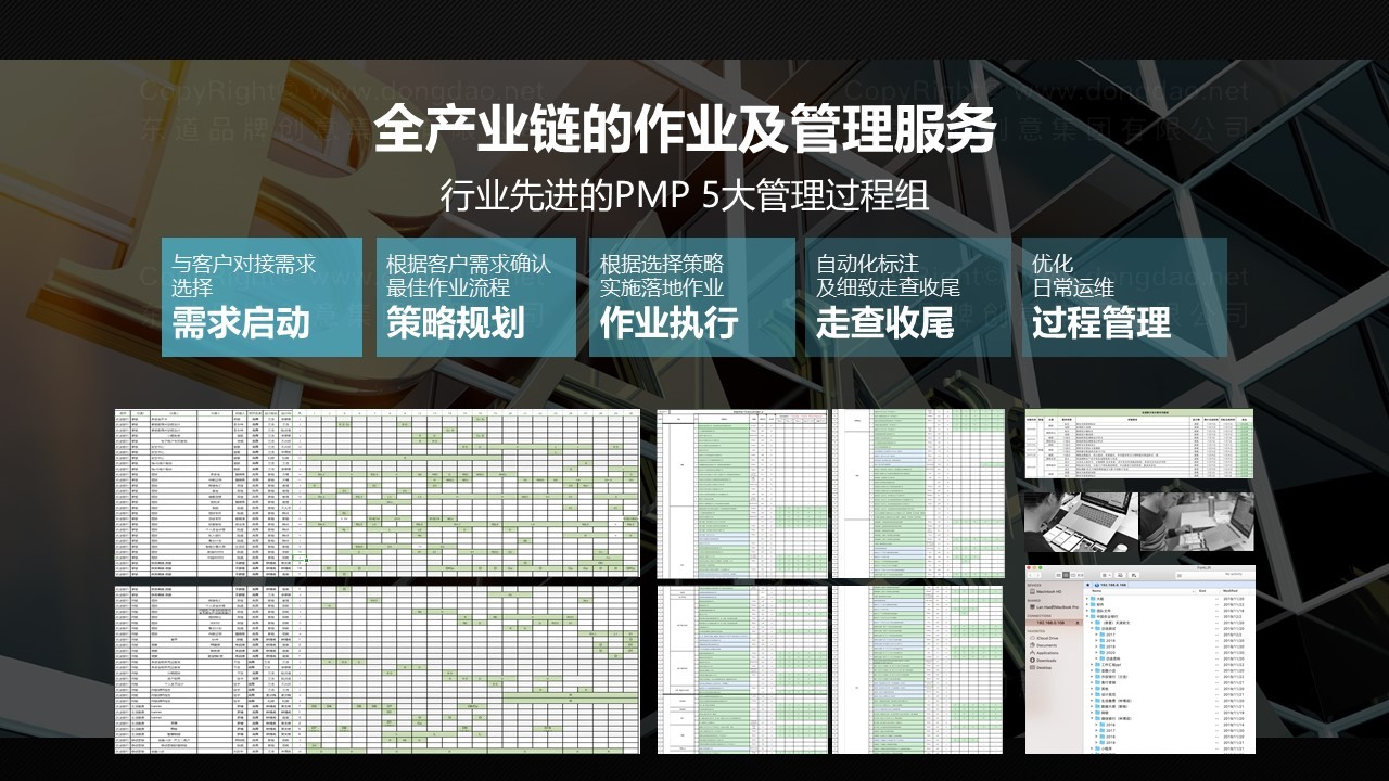 东道数字农业银行农业银行线上产品设计及运营方案应用场景_9