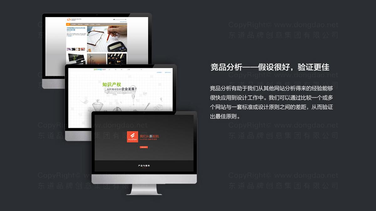 法律咨询东道数字中国专利网站设计