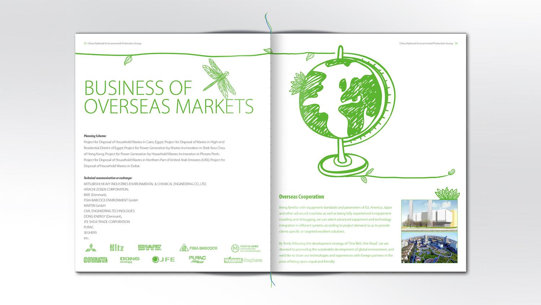 视觉传达中国节能画册设计应用场景_2
