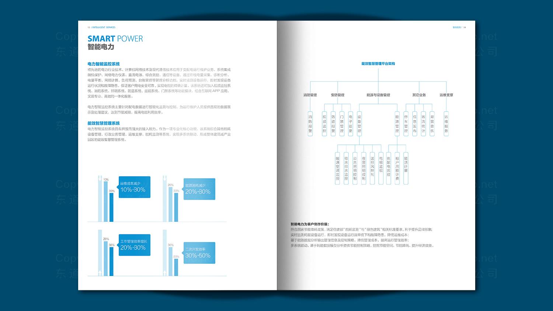 视觉传达龙德缘画册设计应用场景_3