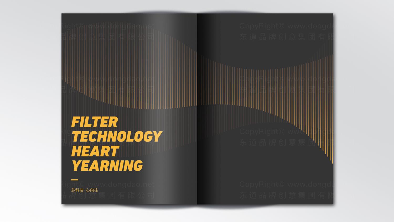 视觉传达钛通科技画册设计应用场景_10