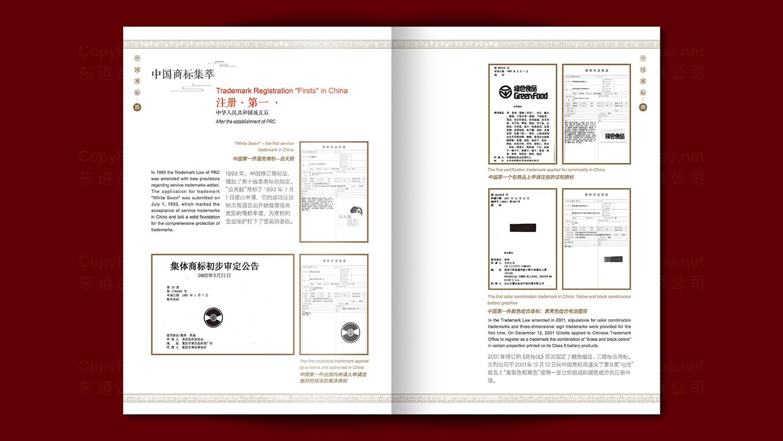 视觉传达中华商标画册设计应用场景_11