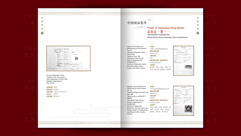 视觉传达中华商标画册设计应用场景_17