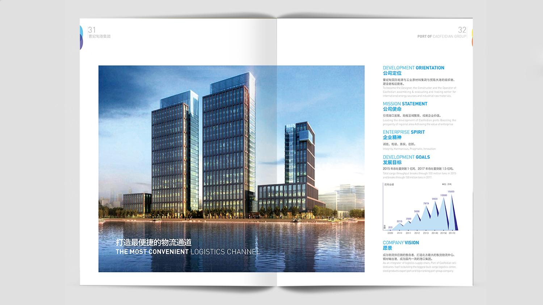 城市画册设计应用场景_4