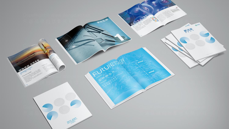 视觉传达爱姆斯坦画册设计应用场景_2