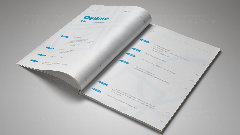 视觉传达学而思教育系列书籍设计应用场景_1