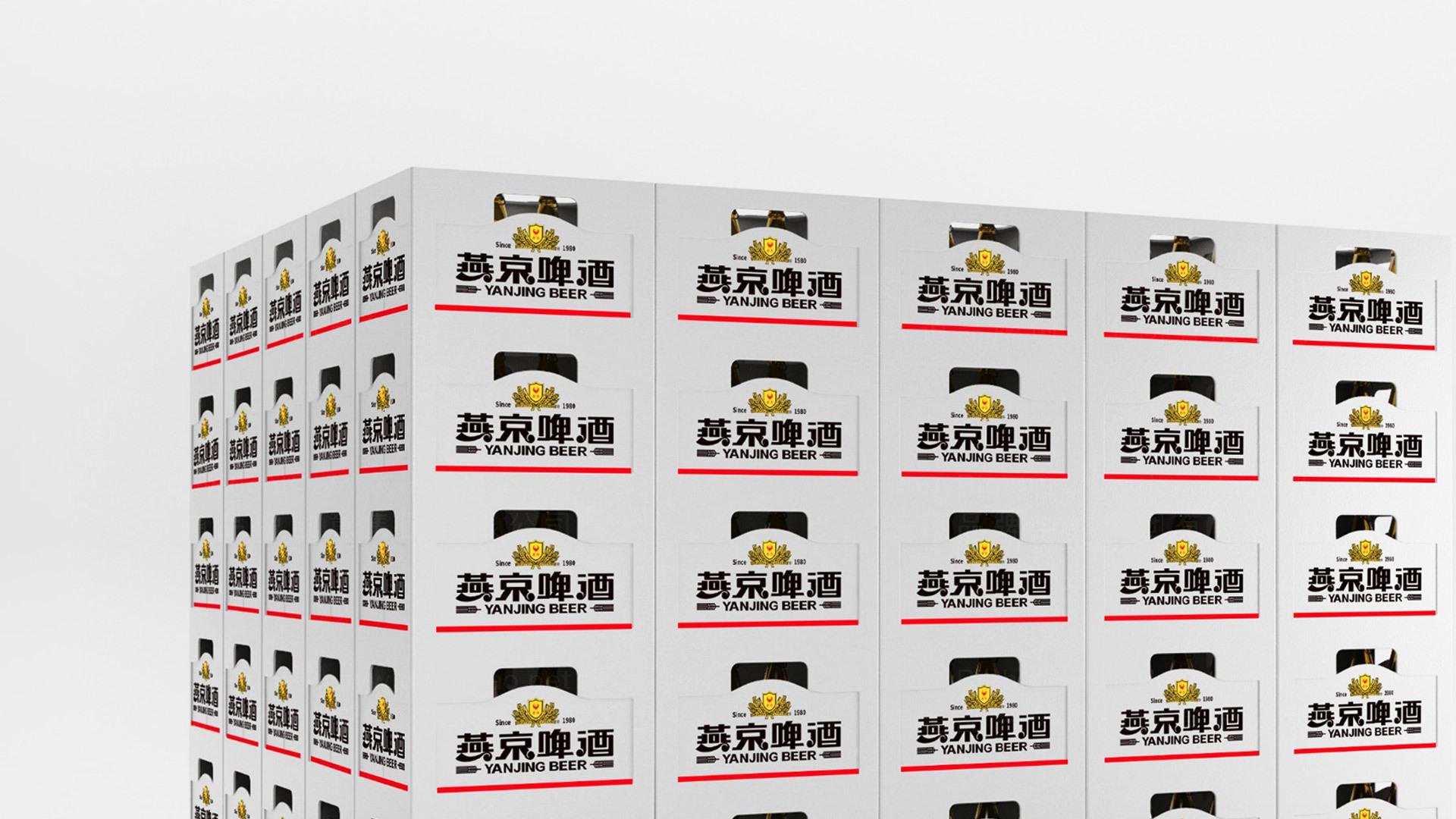 产品包装燕京产品全案应用场景_7