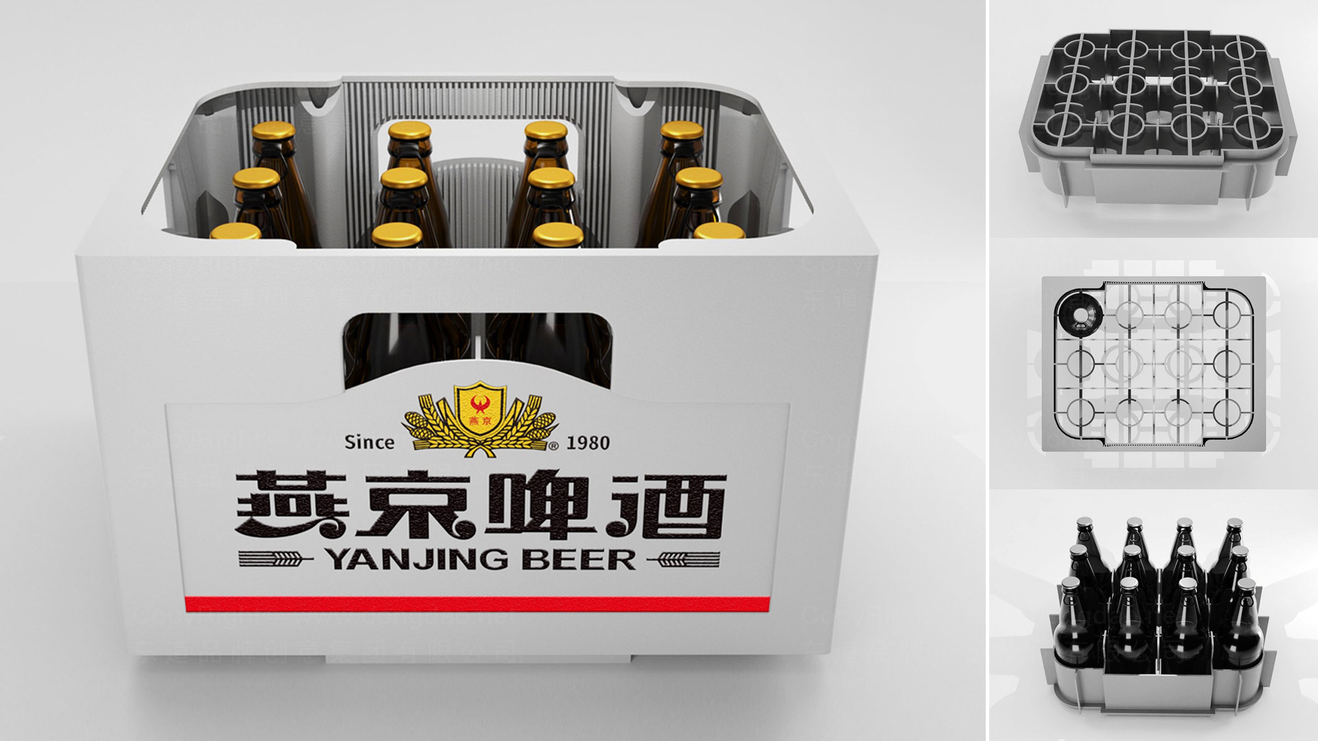 产品包装燕京产品全案应用场景_8