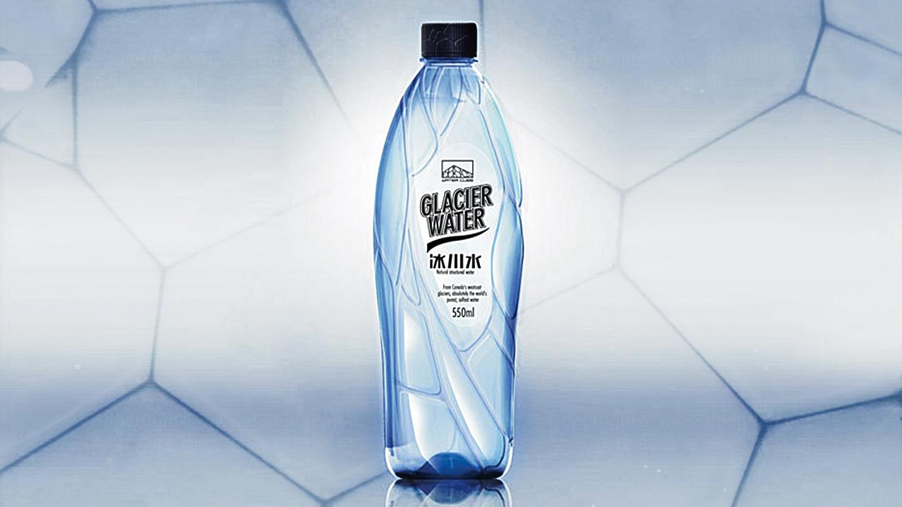 产品包装水立方品牌包装应用场景_1