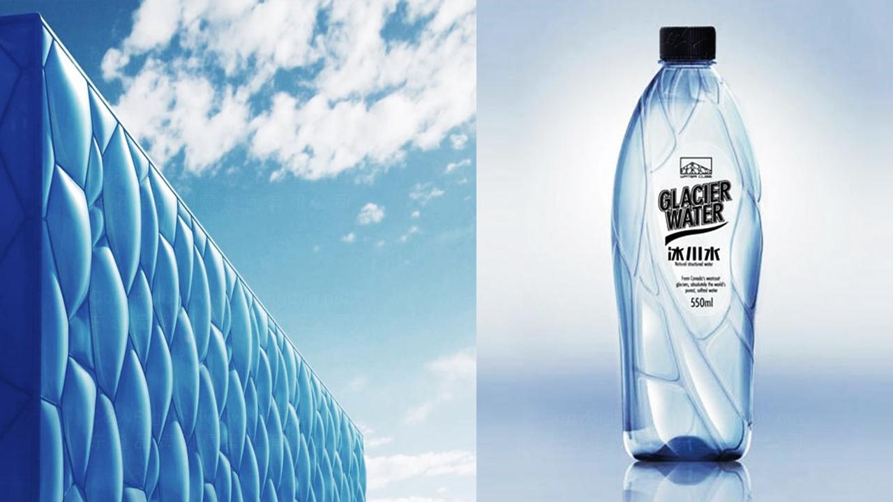 产品包装水立方品牌包装应用场景_2