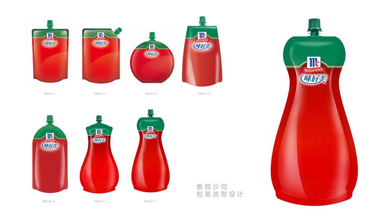产品包装味好美包装设计应用场景_1
