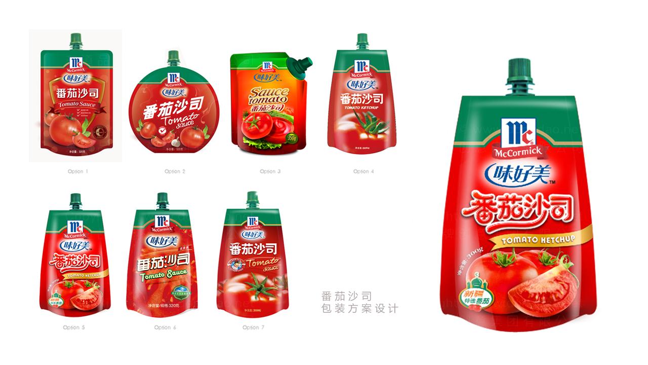 产品包装味好美包装设计应用场景_2