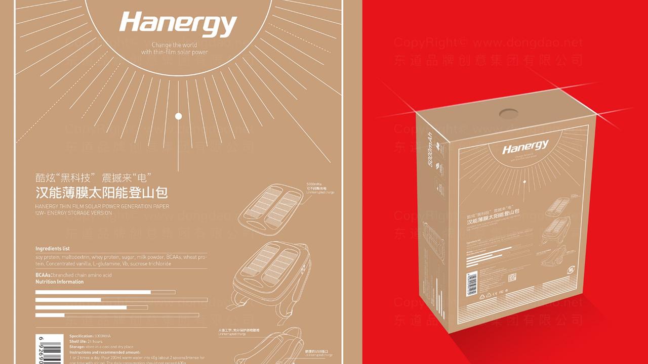 产品包装汉能集团包装规范应用场景_2