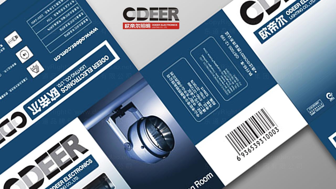 产品包装欧帝尔照明系列包装应用场景_1