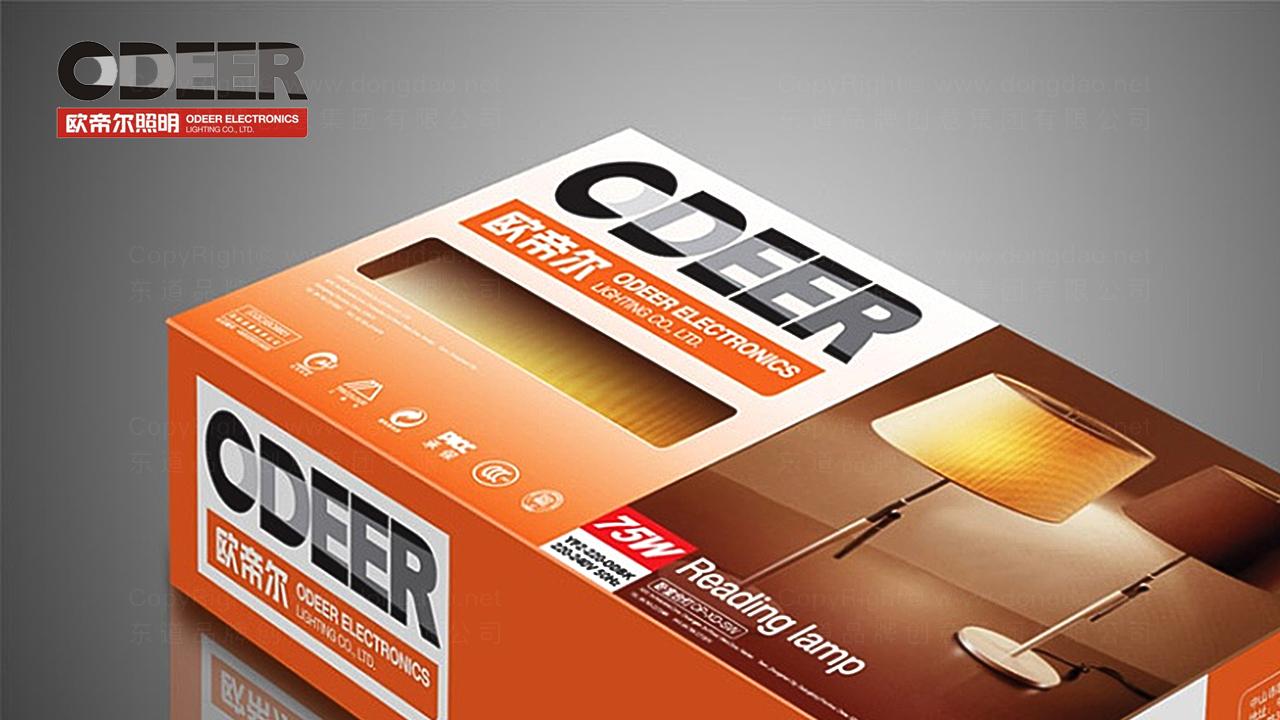 产品包装欧帝尔照明系列包装应用场景_2