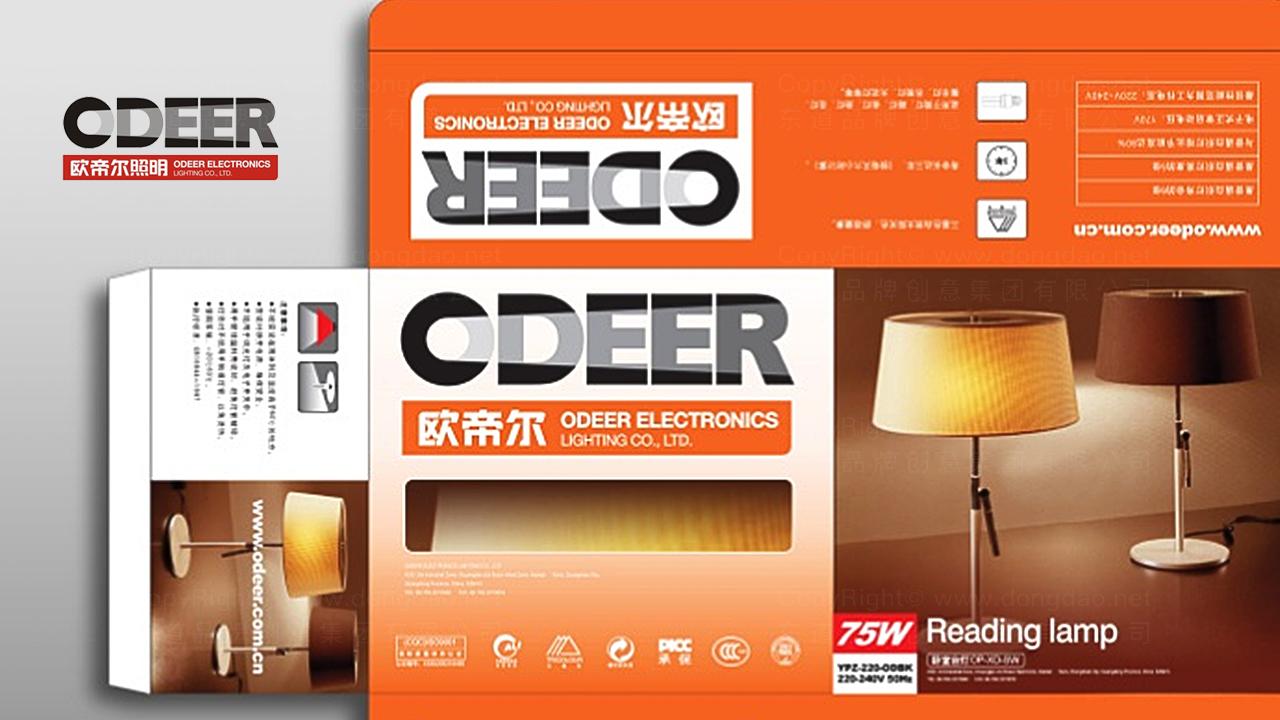 产品包装欧帝尔照明系列包装应用场景_3