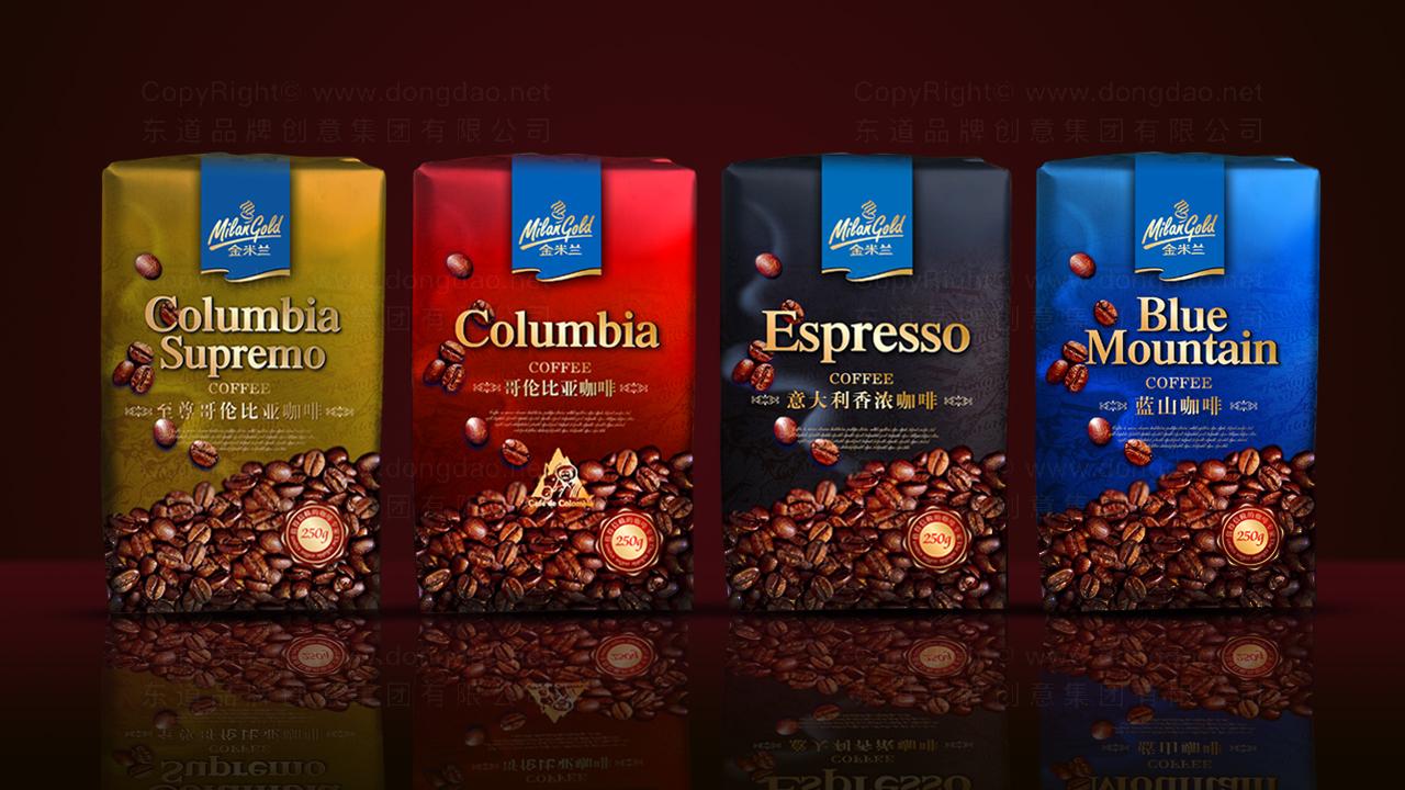 产品包装金米兰咖啡系列包装应用场景_1