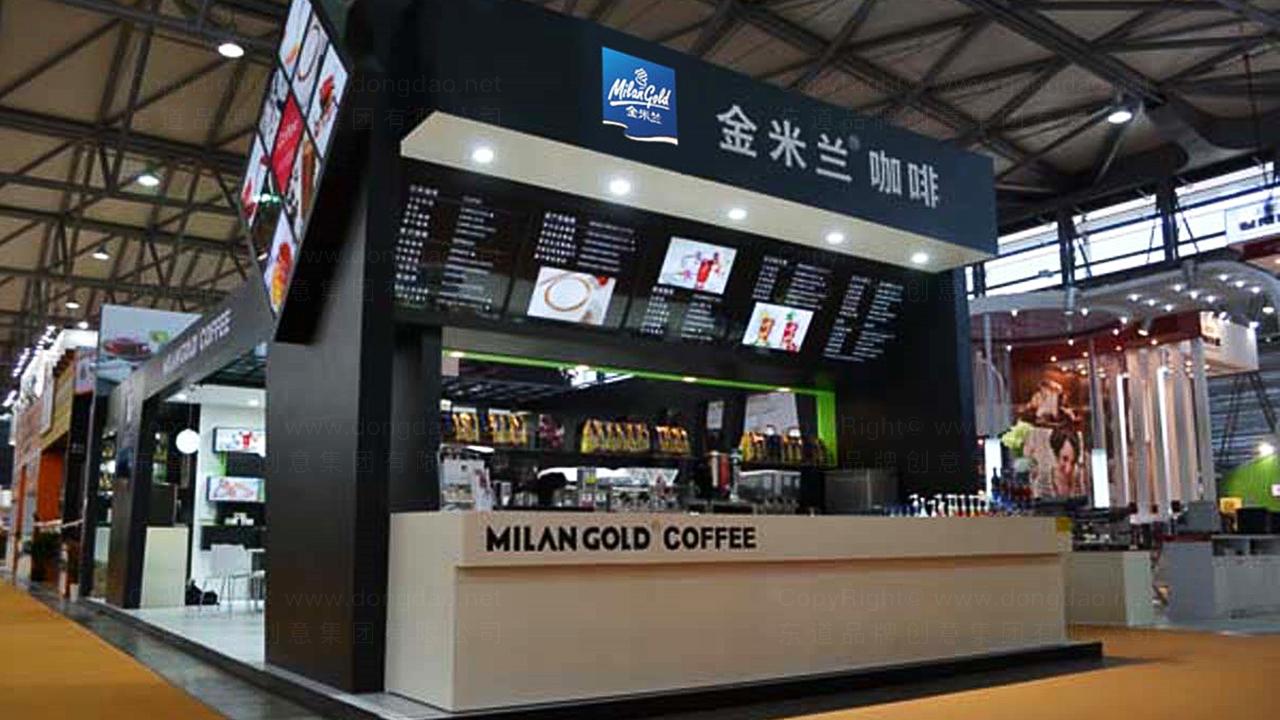 产品包装金米兰咖啡系列包装应用场景_4