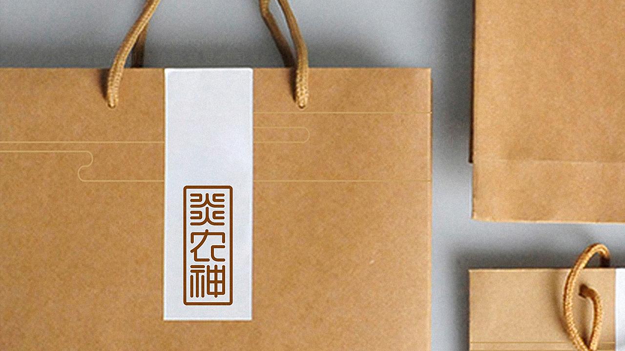产品包装炎农神系列包装应用场景_8