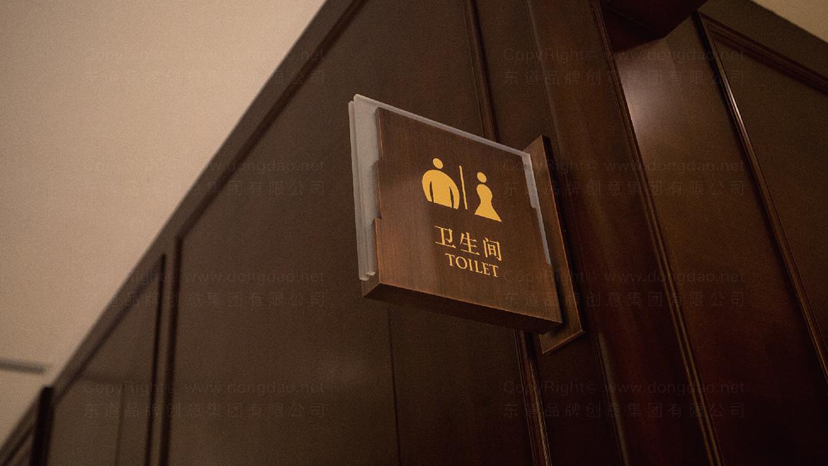 商业空间&导示长安太和环境导示应用场景_7