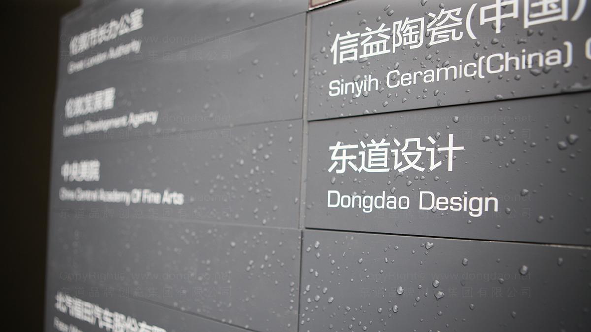 商业空间&导示上海世博会环境导示应用场景_1