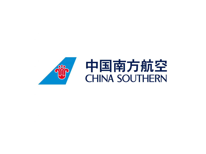 南方航空公司si设计应用场景_18