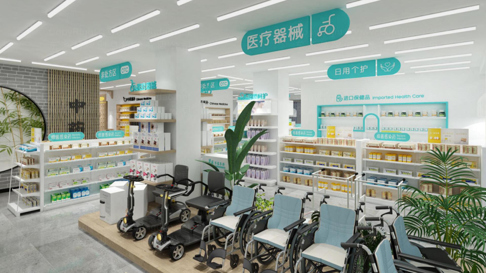 弘发药业药店终端SI设计应用场景_4