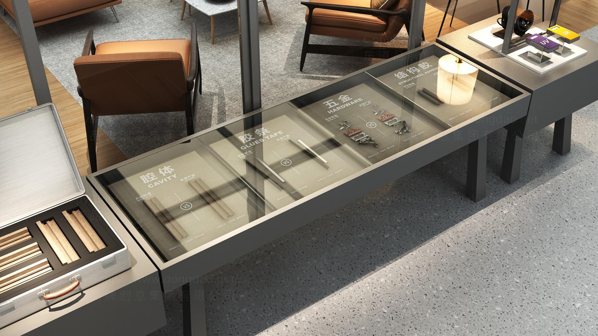 天东门窗建材家居终端SI设计应用场景_1