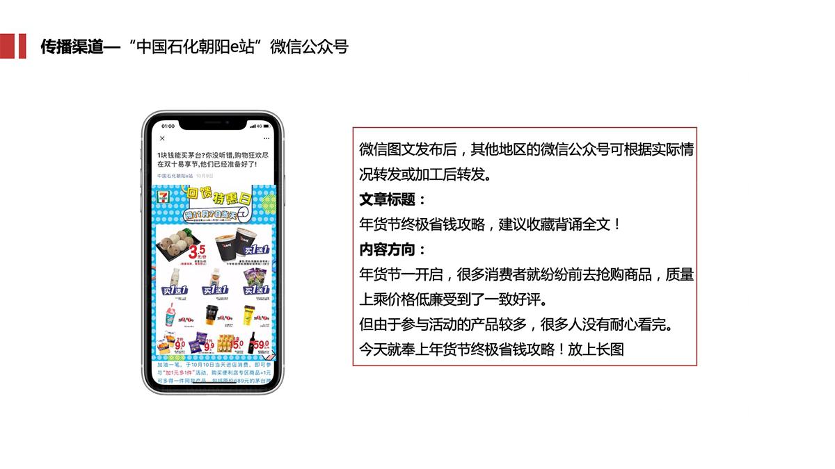公关传播中国石化营销传播应用场景_10