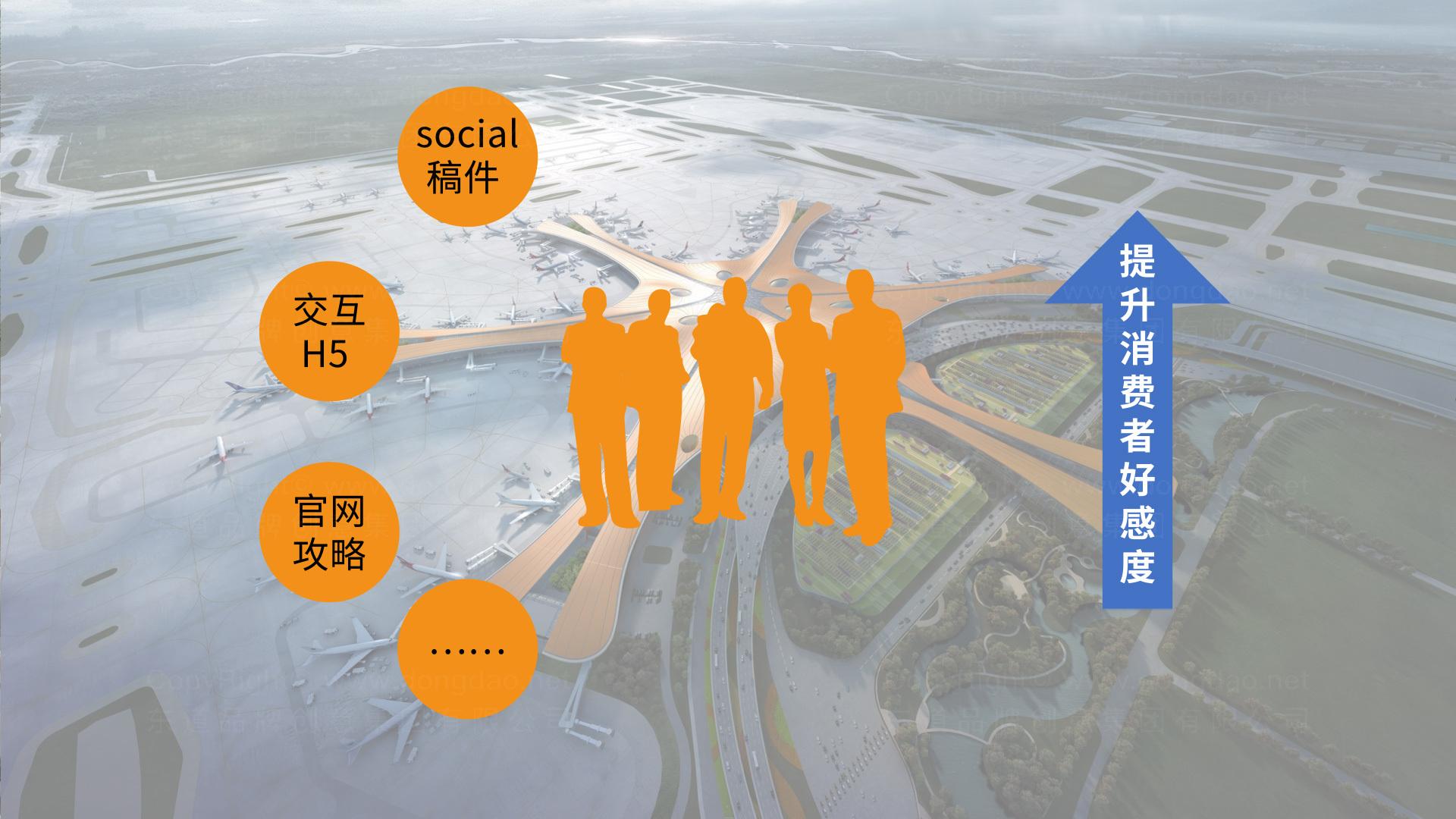公关传播大兴机场品牌战略+传播推广应用场景_5