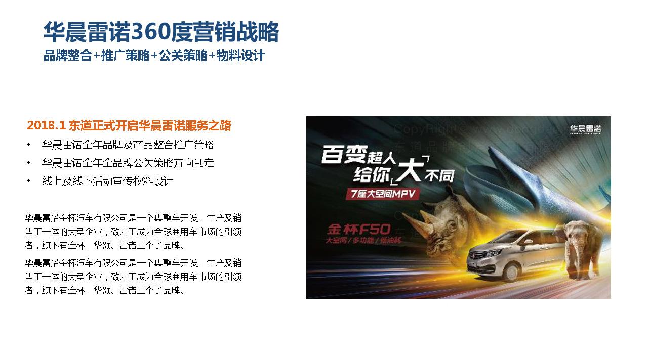 公关传播案例北京汽车营销传播