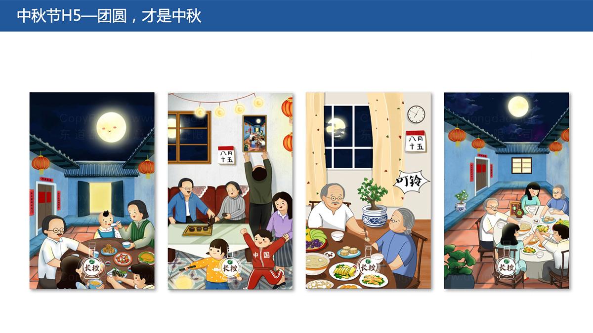 深圳证券交易所双微运营应用场景_4