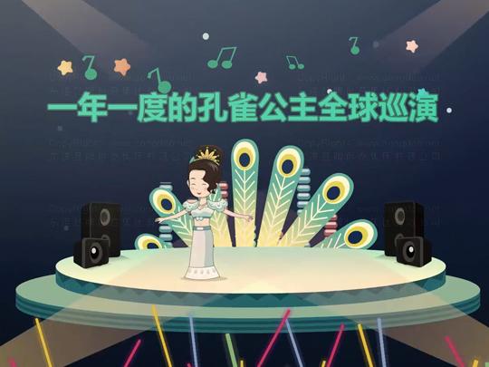 中国银行app设计制作