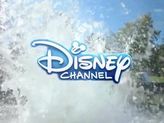 迪士尼品牌形象片制作