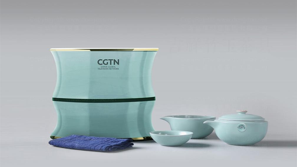 东道文创CGTN文化产品设计应用场景_13