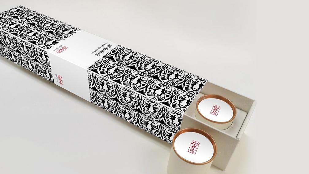 东道文创撒尼文化产品设计应用