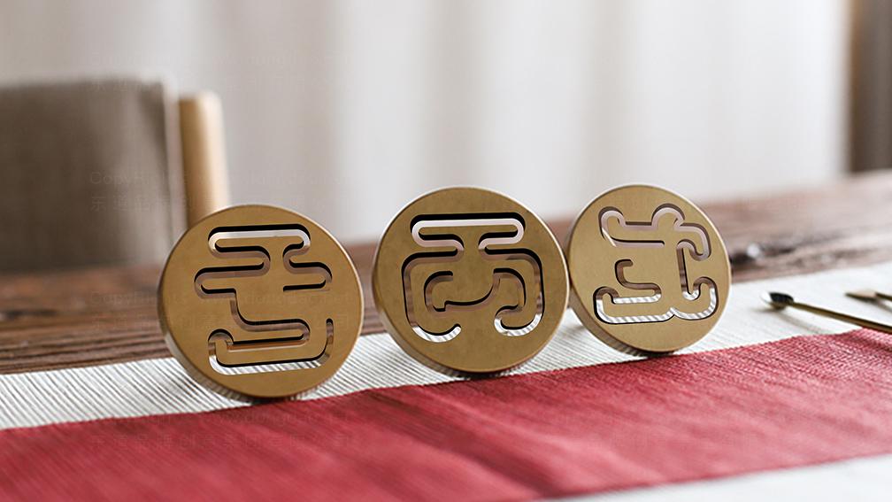 东道文创案例CMG文创互动产品设计