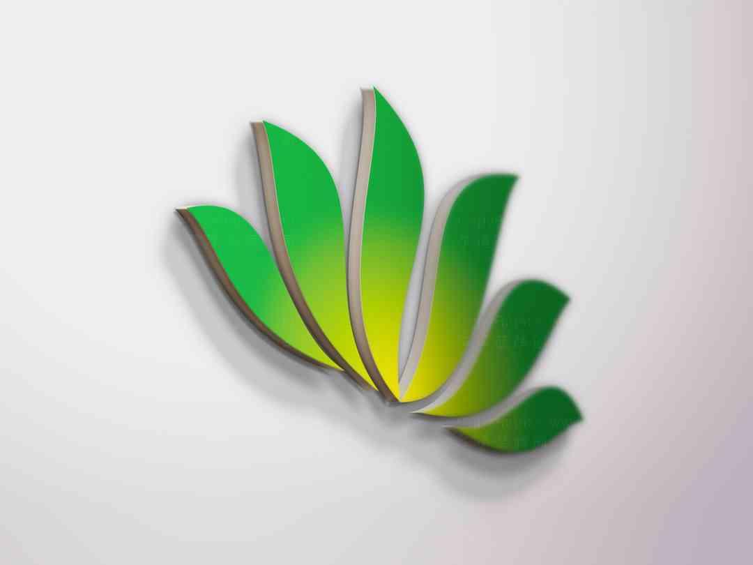 文化旅游logo設計