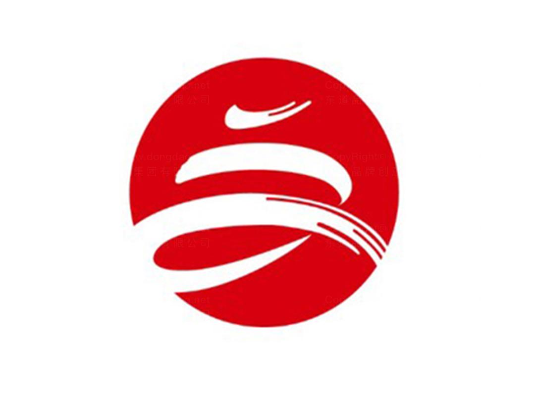 文化中心logo设计