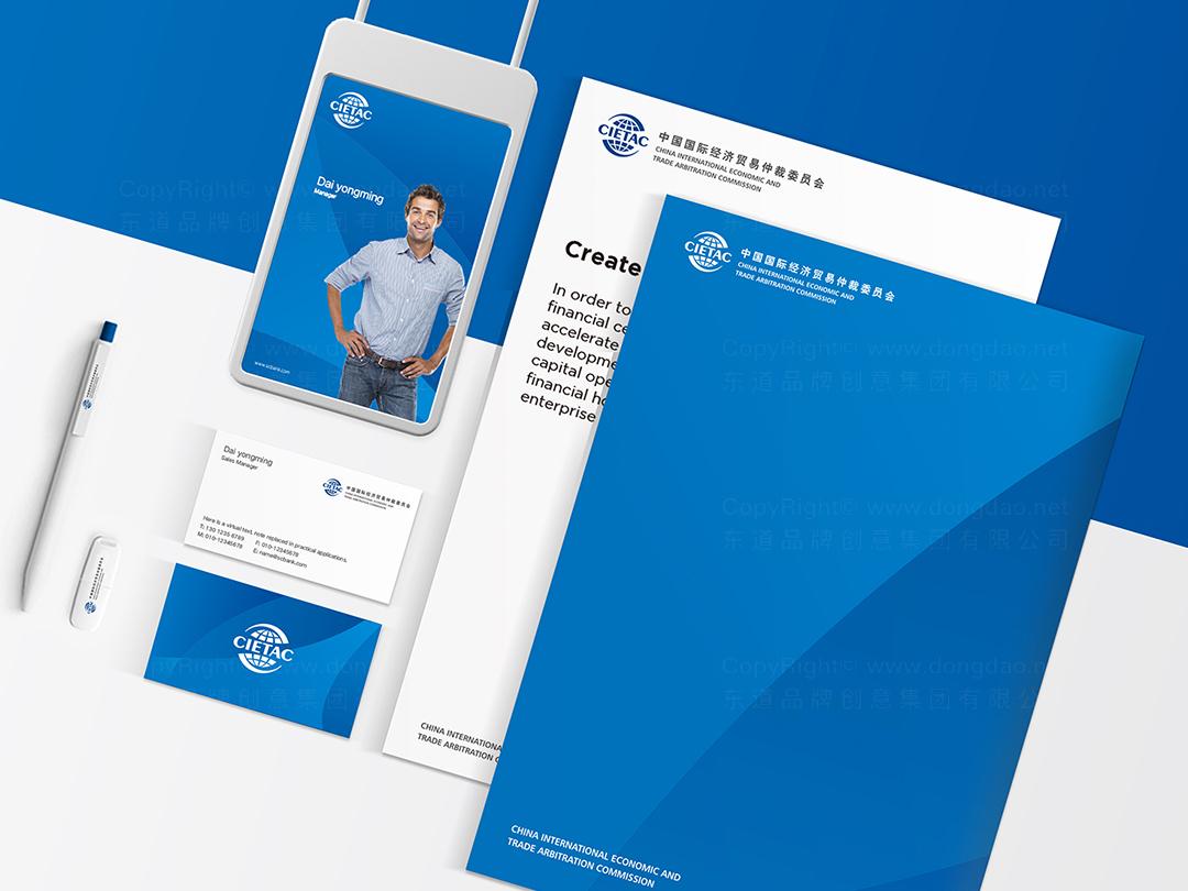 机构logo设计