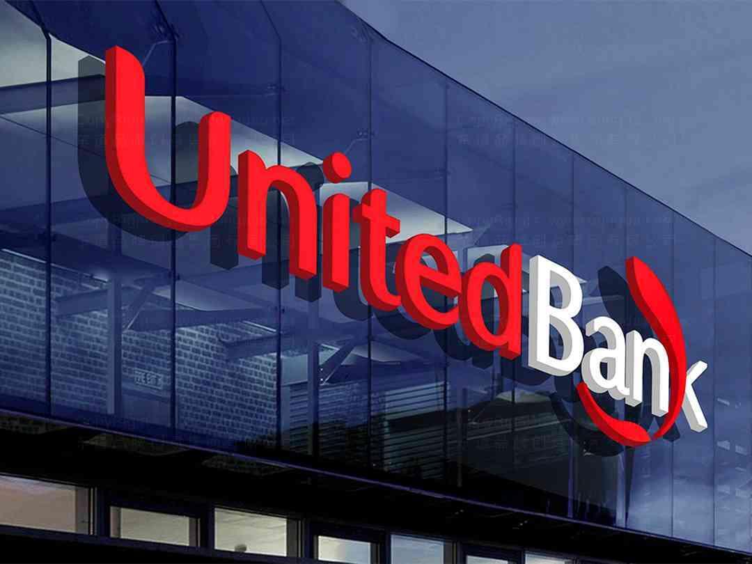 品牌设计logo设计、vi设计联合银行品牌设计方案