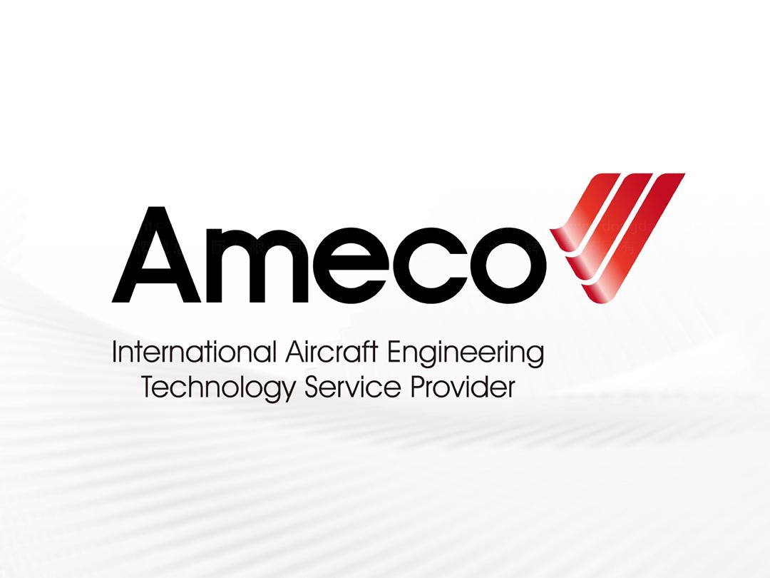 品牌设计logo设计、vi设计中国国航品牌设计方案