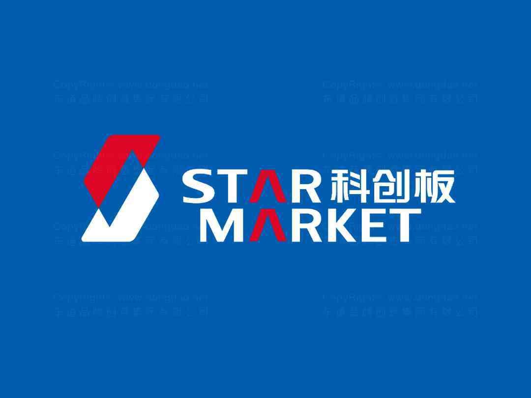 證券交易所logo設計