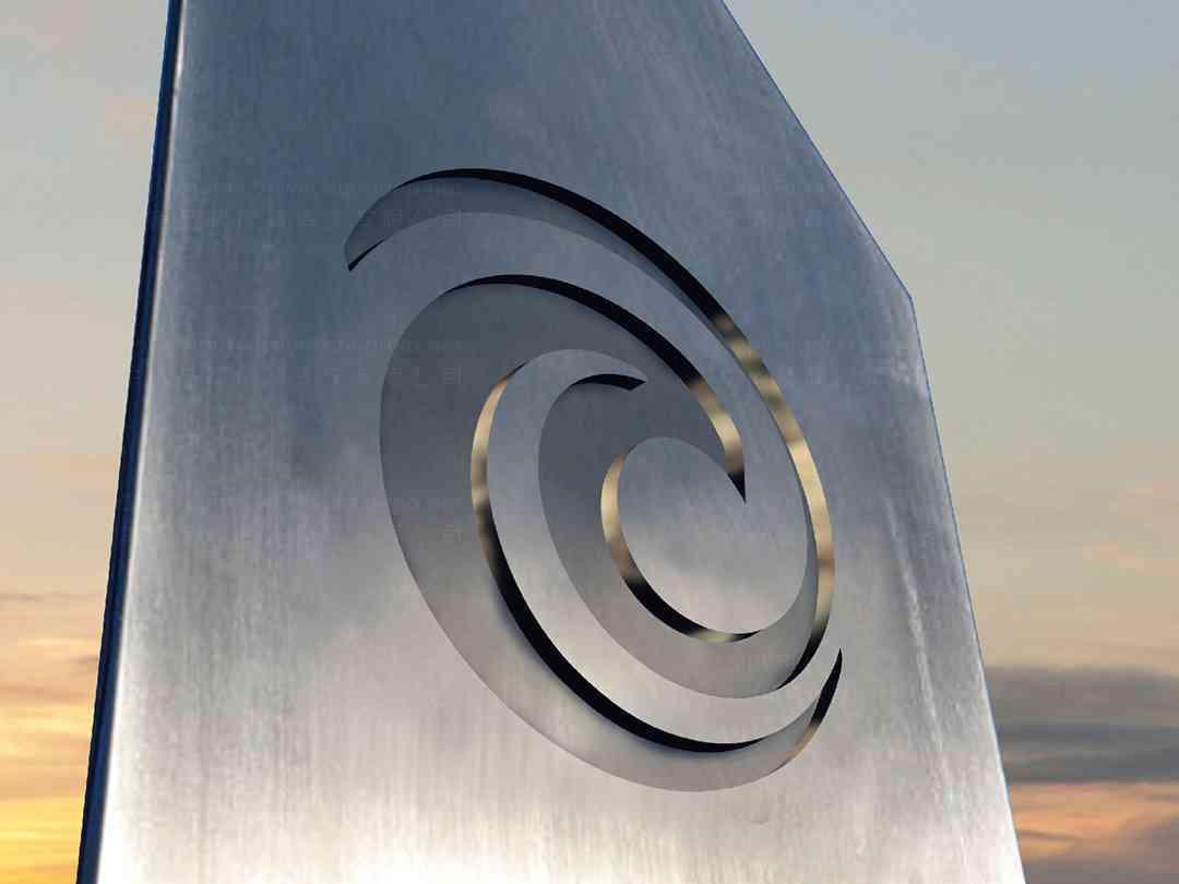 品牌設計VI設計VAMA品牌設計方案