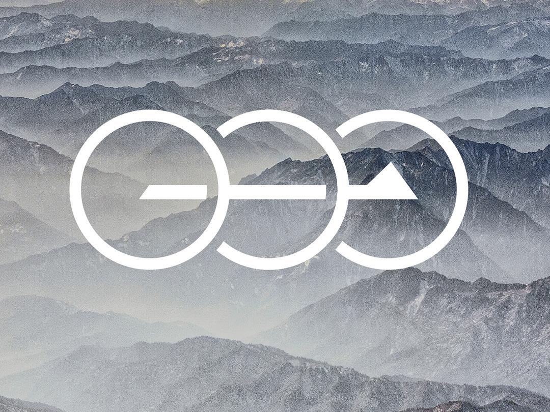 投資公司logo設計